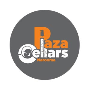 narooma plaza cellars